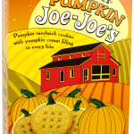 53421-pumpkin-joe-joes