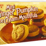53500-mini-ginger-pumpkin-ice-cream-mouthfuls