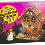 53542-haunted-gingerbread-house-kit