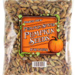 53559-pumpkin-spiced-pumpkin-seeds