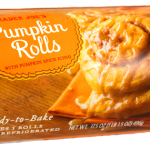 53576-pumpkin-rolls-with-pumpkin-spice-icing