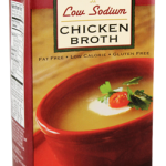 87063-organic-low-sodium-chicken-broth