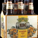 91395-kbc-pumpkin-ale