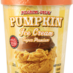 95253-pumpkin-ice-cream