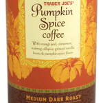 97234-pumpkin-spice-coffee2
