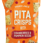 pita-crisps-cranberries-pumpkin-seeds