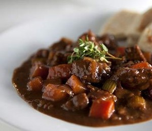 p-beef-stew_1557505c