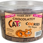 18725-chocolatey-cats-cookies