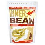 53728-inner-bean