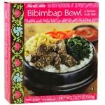 bibimbap-bowl