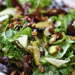 gorgonzola-pear-salad-2