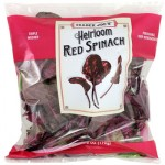 heirloom-red-spinach