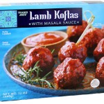 lamb-koftas