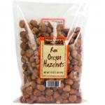 raw-oregon-hazelnuts