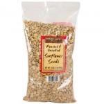 roasted-unsalted-sunflower-seeds