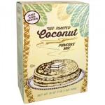 toasted-coconut-pancake-mix