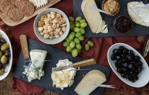 cheese-platter-7