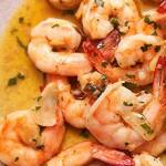 20140307-spanish-garlic-shrimp-gambas-al-ajillo-recipe-12