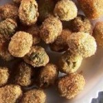 CCKEL504_chorizo-stuffed-with-fried-olives-recipe_s4x3.jpg.rend.sni12col.landscape