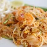 pad-thai-recipe