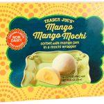 53864-mango-mochi