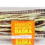 56725-mango-brooklyn-babka
