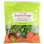 56797-tropical-mango-salad-kit