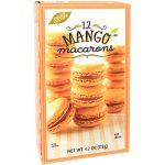56887-mango-macarons