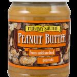 11999-creamy-salted-peanut-butter
