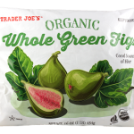 51863-organic-whole-green-figs
