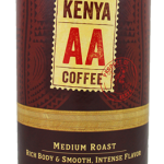 51969-kenya-aa-whole-bean-coffee