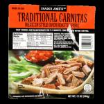 77697-pork-carnitas