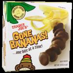 95341-gone-bananas