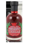 feature-PomegranateVinegar