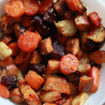 roasted-root-vegetables-in-dish