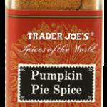 11364-pumpkin-pie-spice