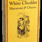 35927-organic-shells-white-cheddar