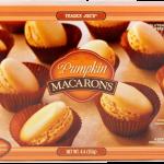 50053-pumpkin-macarons