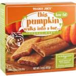 50101-pumpkin-cereal-bar