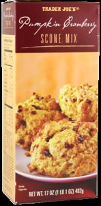 50128-pumpkin-cranberry-scone