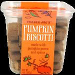 51192-pumpkin-biscotti