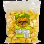 51474-cut-sugar-pumpkin