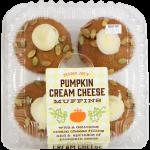 51533-pumpkin-cream-cheese-muffins