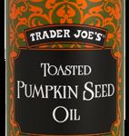 52709-toasted-pumpkin-seed-oil