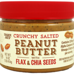 52919-crunchy-salted-peanut-butter-with-flax-chia-seeds