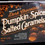 53413-dark-chocolate-pumpkin-spice-salted-caramels