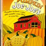 53421-pumpkin-joe-joes