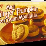 53500-mini-ginger-pumpkin-ice-cream-mouthfuls