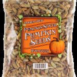 53559-pumpkin-spiced-pumpkin-seeds