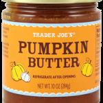6372-pumpkin-butter